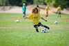 Catalyst Soccer Camp 4-6 Yr Old- 06/22/2012 : Catalyst Little Skillsbuilders 4-6 yr olds Soccer camp - June 18th-22nd, 2012.